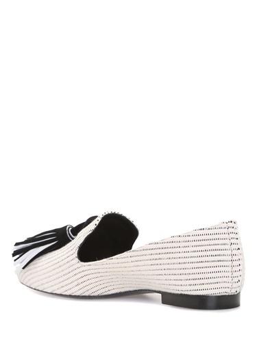 Casual Ayakkabı-Proenza Schouler
